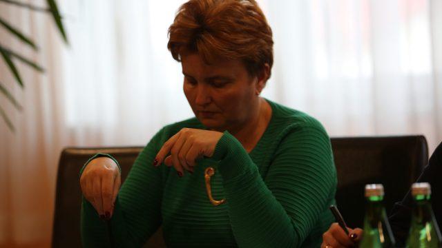 Hasikowska Ewelina
