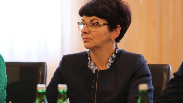 Nowakowska Małgorzata
