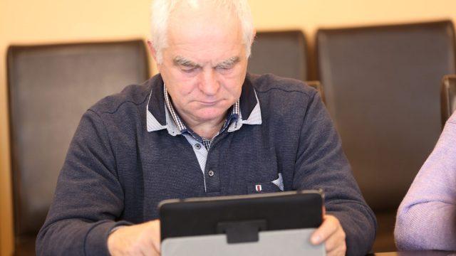 Rumin Krzysztof
