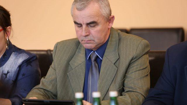 Włoszczyński Bogusław